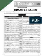 Ley_28796-DS 015-2006-VIVIENDA.pdf