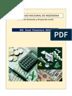 MANUAL DE EXCEL FINANCIERO (2019).pdf