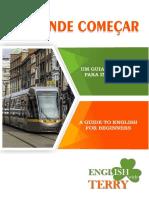 Ebook-Por-Onde-Come-ar.pdf