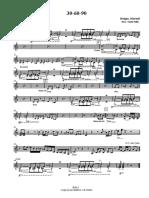 30 60 90.pdf