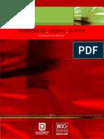 Expediente_Urbano_Distrital_PDF_peq
