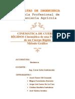 Jose quiroz dinamica.pdf.docx