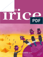 Revista IRICE Número 20