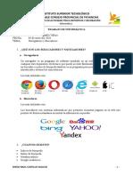 navegadores nuevo.docx