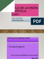 1183923867.EDUCAR LA VISIÓN ARTÍSTICAgi.pptx