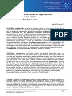 La_competencia_federal_en_el_marco_del_amparo_en_s