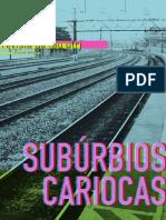 revista-da-fau22010---subúrbios-cariocas.pdf