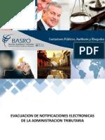 evaluacion-de-requerimientos-electronicos-cpa-marco-bautista