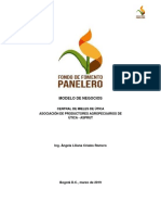 Plan_de_Negocios_CM_Útica