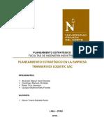 INFORME FINAL DE PLANEAMIENTO.docx