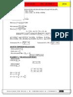 formulario ope3.docx