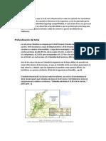 Estado de la red vial en Colombia (1).docx