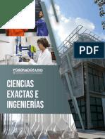 maestria_en_ciencias_en_fisica-cucei_pnpc (1)