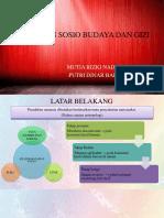 1. Hubungan Sosio Budaya dan Gizi - Copy.pptx