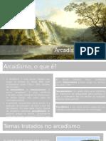 Arcadismo.pptx