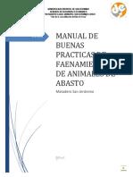 MANUAL_DE_BUENAS_PRACTICAS_DE_FAENAMIENT.docx