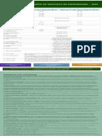 Screenshot_2020-01-13 Tabela de Edificações – IMEC – Instituto Mineiro de Engenharia Civil(5)