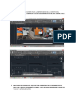 OBSERVACIONES PLANO DE CIMENTACION.docx