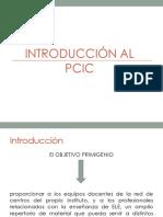 PCIC.pptx