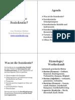Kurzpraesentation-soziokratie1.1