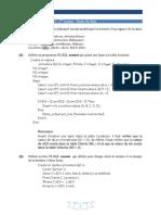 examencorrige-sgbd-plsql.pdf