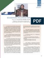 04-holdings_familiares.pdf