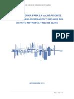 NORMA_TÉCNICA_VALORACION_2019_DMQ_14_12_2018.pdf