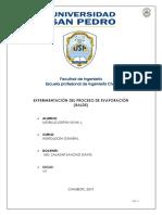 INFORME BALDE 2019.docx