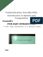 Critic Paper.docx