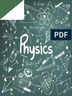 physics-170622134251