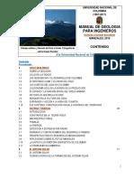 DUQUE_E_2019_MANUAL DE GEOLOGIA PARA INGENIEROS