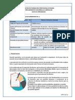 GFPI-F-019_Guia 3_Análisis_Procesar datos