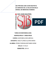 TAREA DE MICROBIOLOGÍA.docx