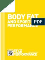 body_fat.pdf