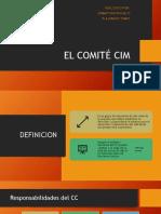 comite CIM.pptx