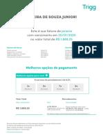 FATURA_VCTO_2020-01-20.pdf