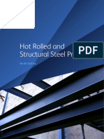 Hot rolled structural steel products 2019.pdf