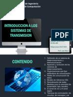 Asignacion 22-ManuelTorres.pdf