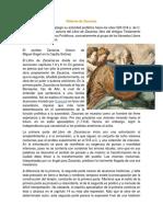 Historia de Zacarías.docx