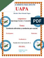 TAREA-6-Y-7-DE-PSICOLOGIA-SOCIAL-Y-COMUNITARIA.docx