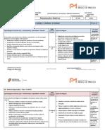 Planificação Prog_e_Robótica_8ºAno.pdf