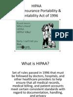 HIPAA PowerPoint.pptx