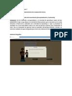 Actividad 3.3 _ Simulacion.docx