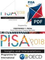 PISA Presentation for ManCom Jan. 14, 2020.pptx
