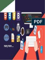 Web Development Course Curriculum