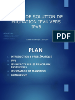 MIGRATION IPv4 vers IPv6.pptx