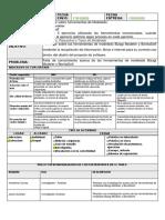 Investigacion-4-2E-Correa-Quishpe.docx