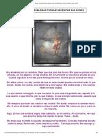 Mente y pensamiento _ Busca los problemas porque necesitas sus dones.pdf