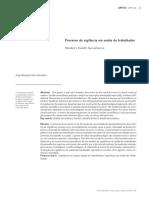 1362.pdf