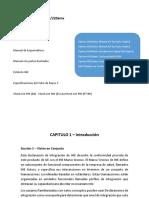 02 GE OPTIMA XR200-220AMX MANUAL DE SERVICIO.pdf
